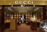 offerte di lavoro Gucci