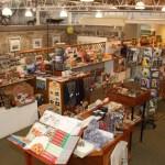 lavoro per addetti vendita negozio idee regalo