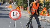 Operatori di servizi stradali
