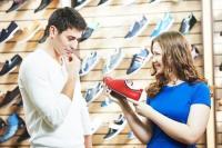 lavoro-addetto-vendiita-calzature