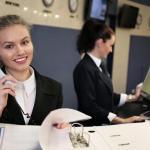 offerta di lavoro per Addetti all'assistenza clienti