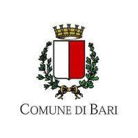 concorso Comune di Bari
