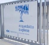 assunzioni concorsi AQP Acquedotto