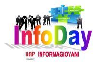 Infoday formazione Informagiovani Comune di Bari