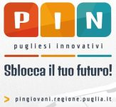 PIN Pugliesi Innovativi