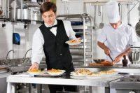 offerte di lavoro lavoro camerieri e cuochi