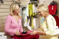 offerta di lavoro Sales Assistant