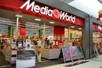 offerte di lavoro Media World