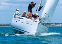 professioni del mare, istruttore di vela