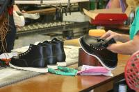 corso gratuito orlatore calzature
