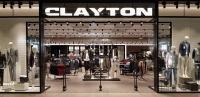 offerta di lavoro Clayton