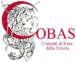 https://i1.wp.com/www.pugliantagonista.it/openarea/foto_open/manif/Cobas-Scuola.bmp