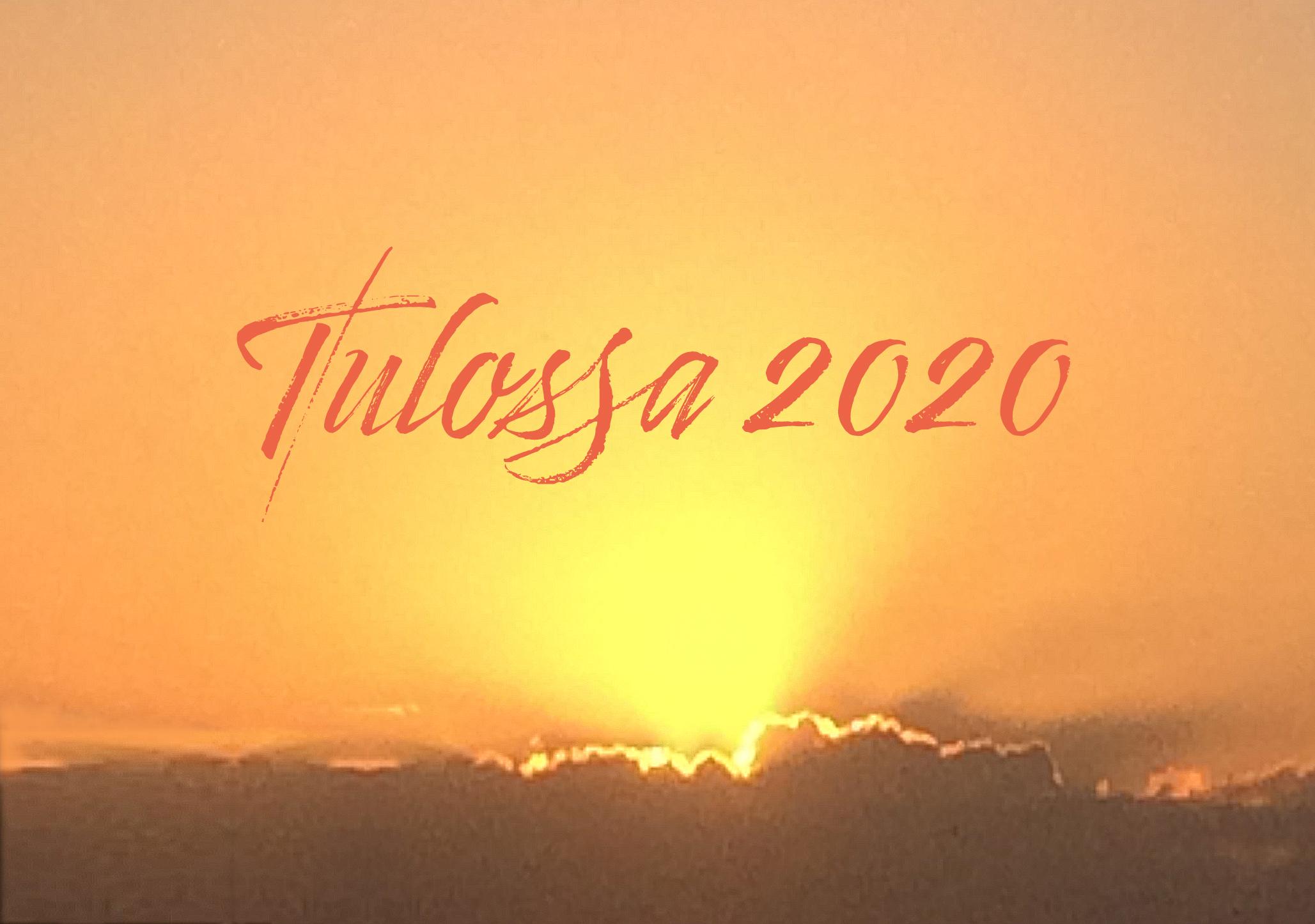 Tulossa2020