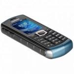 Samsung B2710 Manual
