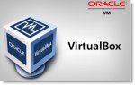 VirtualBox user manual