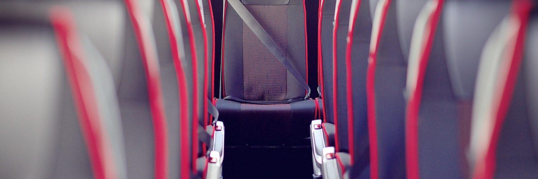 PU16 HAM – interior 005