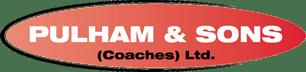 Pulhams Logo