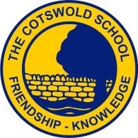 The Cotswold School