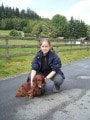 Hundeschulung Brilon Bild 2