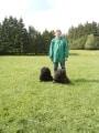 Hundeschulung Brilon Bild 10