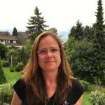 Amt für Öffentlichkeitsarbeit Eva Meyer
