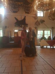 Klubausstellung Bodensee BOB BIS