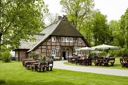 Klubsiegerschau 2018 @ Lüneburger Heide | Schneverdingen | Niedersachsen | Deutschland