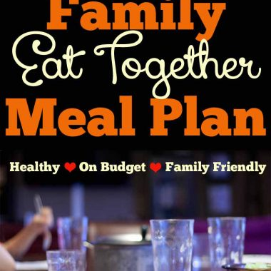 My March Menu Plan. It's family, budget, health, and time friendly. I am a real mom making real food for my family. See if anything peaks your interest!