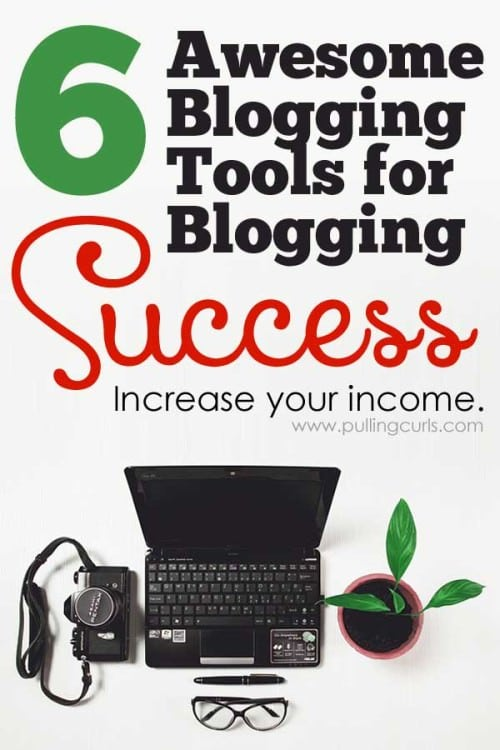 Blogging tips | wordpress | for beginners | and tips | blogger | lifestyle | ideas | money | beginners | income | money
