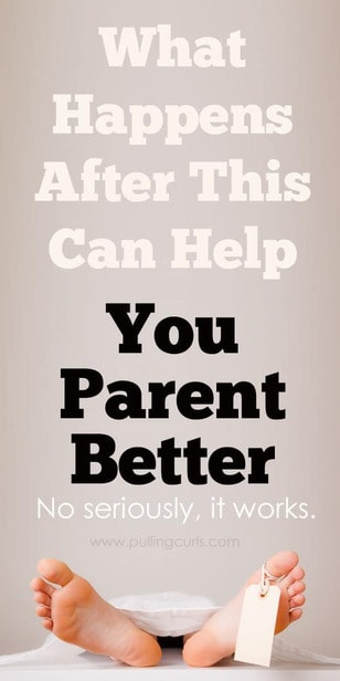 parenting mistakes | life | truths | kids | family meeting | calm | tips families | learning