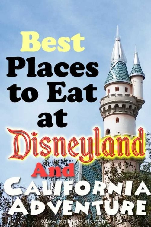Great Places Eat Kids
