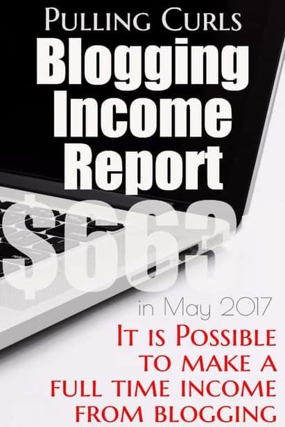 blogging for income | blogger | make money blogging | full time mommyblogger } via @pullingcurls