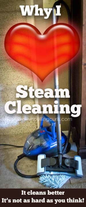 Steam Clean Machines are there to get things the MOST clean. Come find an awesome portable machine that will clean furniture, bathrooms floors and more!