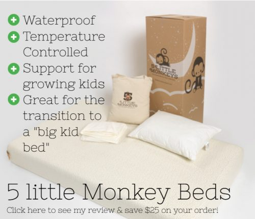 useful gifts for toddlers