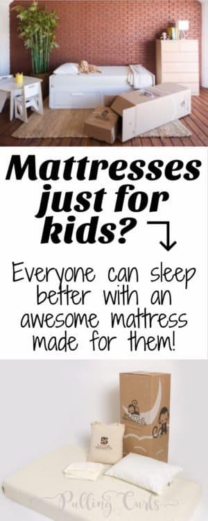 5 little monkeys mattress