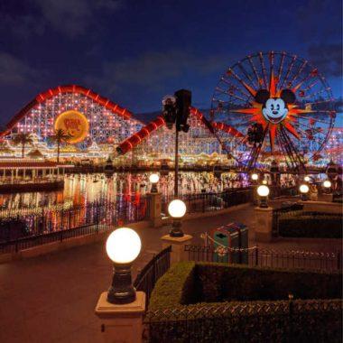 Staying Safe at Disney After Quarantine
