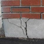 Have Your Mental Foundations Cracked?