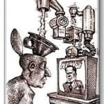 Mass Media Mania