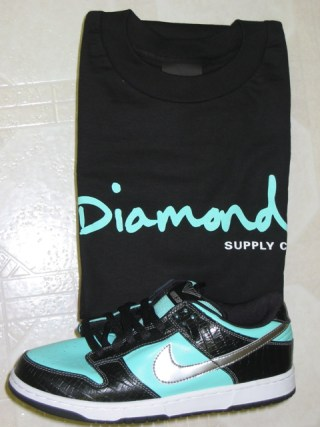 diamondtee