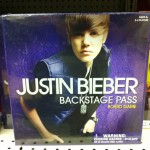 justin-bieber-backstage-pass