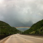 driving-to-a-rainbow