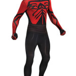 880977-Darth-Maul-Star-Wars-Costume-large