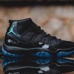 air-jordan-11-retro-gamma-blue-1