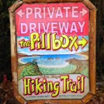 pillbox-sign