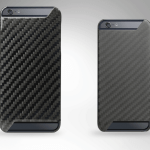 carbon-fiber-iphone6-case