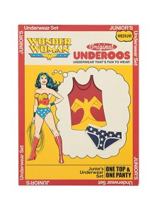 wonder-woman-package