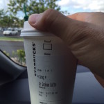 sbux-mobile-pay3