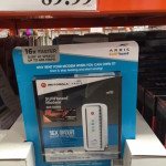 cable-modem-costco