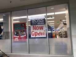 ross-ala-moana-now-open