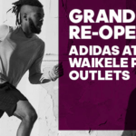 adidas-outlet-reopening